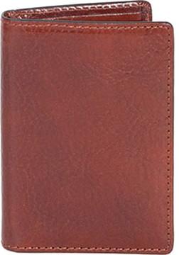 Scully Pocket Wallet 3002