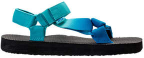 Teva Girls' Grade School Universal Athletic Sandals