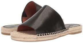 Frye Nadia Slide Women's Sandals