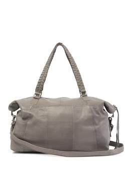 DAY Birger et Mikkelsen & Mood Nya Leather Weekend Bag