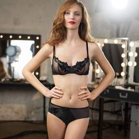 Simone Perele Haute Couture Boyshort