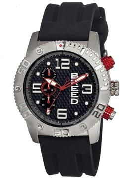 Breed Grand Prix Collection 3901 Men's Watch