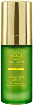 Tata Harper Rejuvenating Serum, 30 mL
