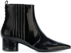 KENDALL + KYLIE Kendall+Kylie pointed toe ankle boots