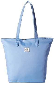Herschel Mica Tote Handbags