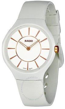 Rado Thinline Ladies Watch
