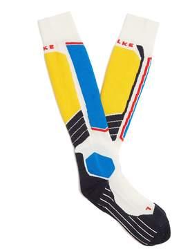 Falke SK2 ski socks