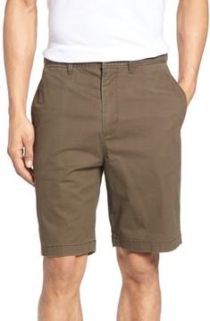 Rodd & Gunn Men's Benneydale Shorts