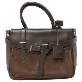 Reed Krakoff Cabas Bag