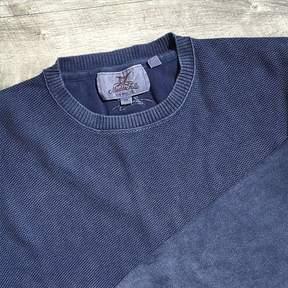 Madda Fella Channel Marker Sweater