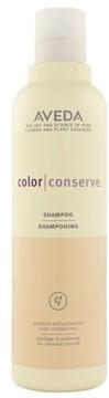 Aveda Color Conserve(TM) Shampoo