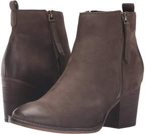 Blondo Vegas Waterproof Women's Boots