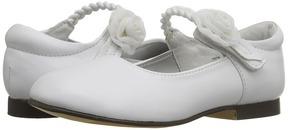 Jumping Jacks Balleto - Katie Girls Shoes