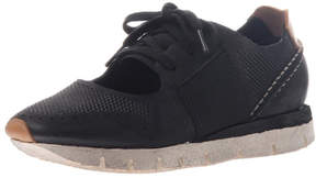 OTBT Fashionable Athletic Sneaker