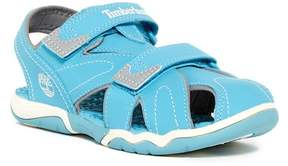 Timberland Adventure Seeker Sandal (Big Kid)