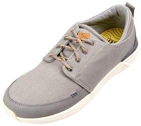Reef Men's Rover Shoe 8129546