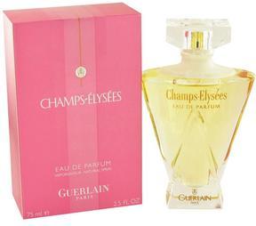 Guerlain CHAMPS ELYSEES by Eau De Parfum Spray for Women (2.5 oz)