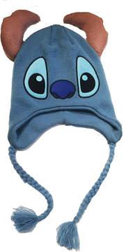 Disney Lilo & Stitch Beanie
