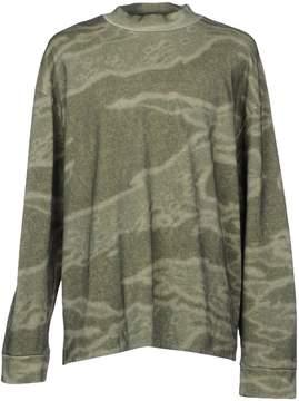 Yeezy Sweatshirts