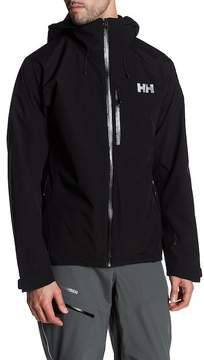 Helly Hansen Jutland Heavy Jacket