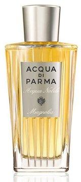 Acqua di Parma Acqua Nobile Magnolia Eau de Toilette, 4.2 oz./ 125 mL