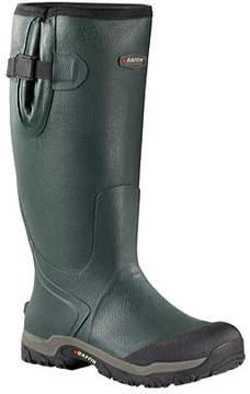 Baffin Men's Ambush Waterproof Boot