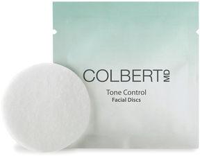 SpaceNK COLBERT MD Tone Control Facial Discs