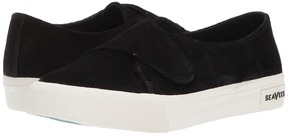 SeaVees Melrose Wrap Sneaker Women's Shoes