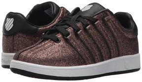 K-Swiss Classic VNtm Girls Shoes