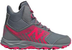 New Balance Children's 700v3 Hiking Boot