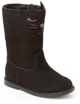 Carter's Pity 2 Toddler Riding Boot - Girl's