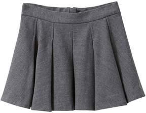 Jacadi Fimo Pleated Skirt