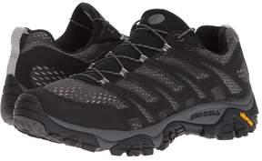 Merrell Moab 2 E-Mesh Men's Shoes