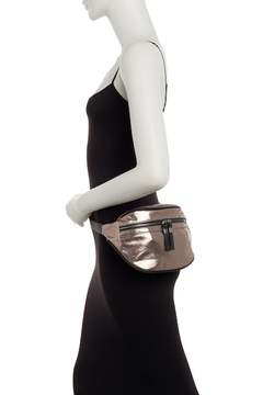 Urban Expressions Starling Belt Bag