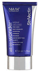 StriVectin All-In-Wonder Retinol Night Cream