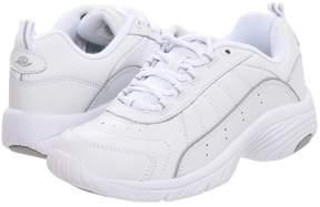 Easy Spirit Punter Women's Walking Shoes