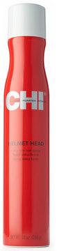 CHI Infra Helmet Head Hairspray