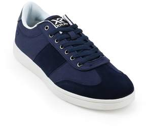 X-Ray XRay Malden Men's Sneakers