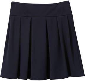 Jacadi Gabriellemj Pleated Skirt