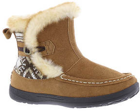 Woolrich Pine Creek II (Women's)