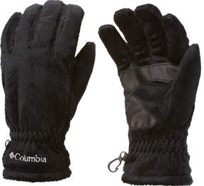 Columbia Hotdots Glove (Women's)