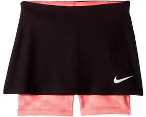 Nike Dri-FIT Scooter Girl's Skirt