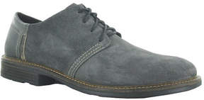 Naot Footwear Men's Chief