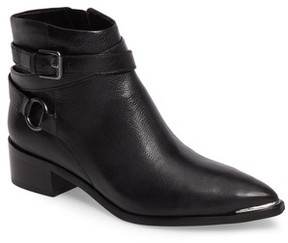 Marc Fisher Women's Yatina Bootie