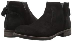 Sebago Laney Ankle Boot Women's Boots