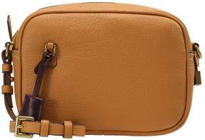 J.Crew Handbags