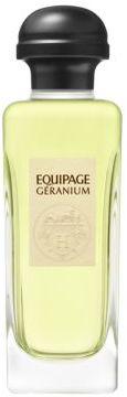 HERMES Equipage Geranium Eau de Toilette Spray/3.3 oz.