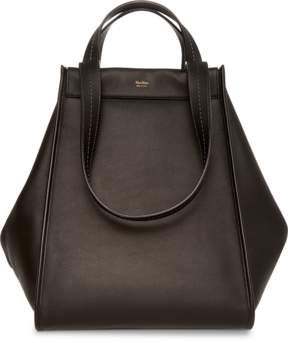 Max Mara Anita Reversible Leather Handbag