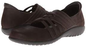 Naot Footwear Kawaka Women's Flat Shoes
