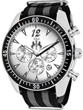 Jivago Timeless Collection JV4510NBK Men's Analog Watch